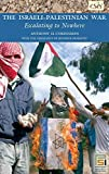 The Israeli-Palestinian War: Escalating to Nowhere (Praeger Security International)