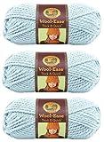 by Lion Brand Yarn(600)Buy new: $18.99