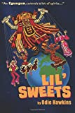 img - for Lil Sweets book / textbook / text book