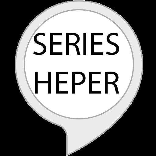 Series Helper