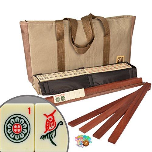 American Mahjong Mahjongg Mah Jongg Accessories product image