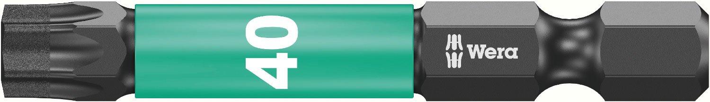 867//4 Embouts IMP DC Impaktor SB TX 40 TX 40 x 50 mm