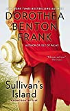 Sullivan's Island (Lowcountry Tales (Paperback))