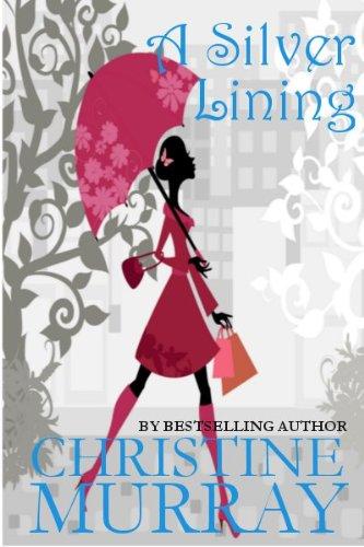 A Silver Lining (A Bespoke Short Story Book ()