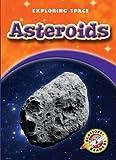 Asteroids, Derek Zobel, 160014196X