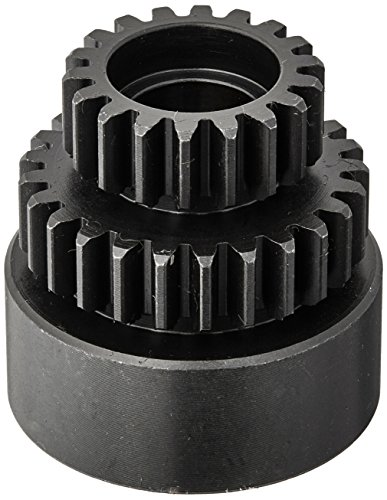 Losi Lst2 (Team Losi Clutch Bell 2-Speed 18/25T: LST2 XXL/2)