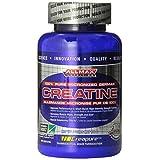 Allmax Creatine Monohydrate Nutrition Supplement Powder