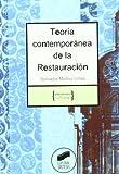 img - for Digesto Practico La Ley. Desalojo (Spanish Edition) book / textbook / text book