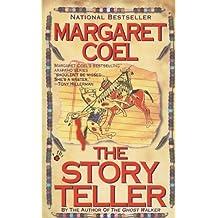 The Story Teller (A Wind River Reservation Myste)