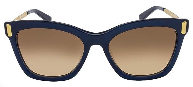 Amazon.com: anteojos de sol CALVIN KLEIN CK 8539 S 405 ...