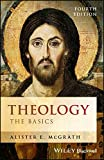 Theology: The Basics