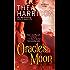 Oracle's Moon (Elder Races Book 4)