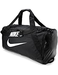 Nike Brasilia Training Duffel Bag Mens