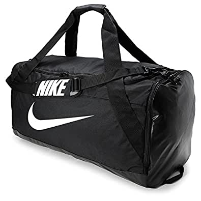 Image Unavailable. Image not available for. Color  Nike Brasilia Extra Large  Duffel Bag ... 686663358