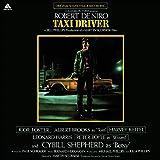 Taxi Driver - Original Soundtrack Recording [Vinyl LP]
