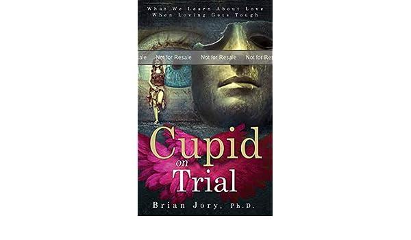 Cupid trial