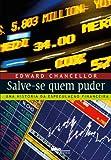 img - for Salve-Se Quem Puder book / textbook / text book