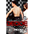 Decide (Declan Reede: The Untold Story Book 1)