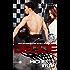 Decide (Declan Reede: The Untold Story Book 1)