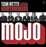 Mojo (Vinyl)
