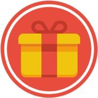 Gifty Reward - Earn Free Money