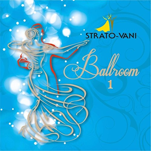 Amazon.com: Roses from the South (Viennese Waltz 59 BPM): Strato ...