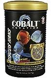 """Cobalt Aquatics Discus """"Hans"""" Flake, 5 oz"""