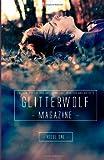 Glitterwolf: Issue One, Matt Cresswell, 1495908836