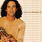 Kenny G Featuring Chante Moore - One more Time
