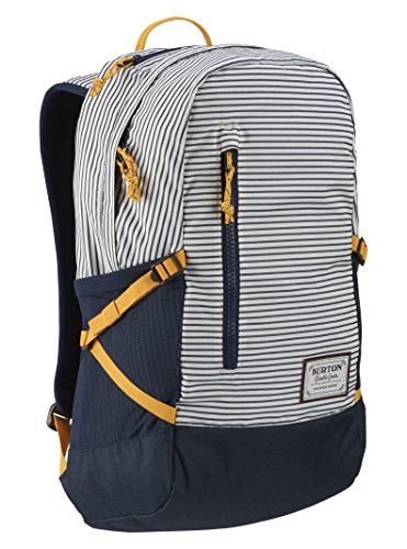 Burton Prospect Backpack, Eclipse Crinkle -