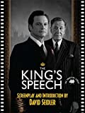 The King's Speech: The Shooting Script.