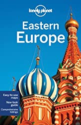 Eastern Europe: Multi Country Guide (Country Regional Guides)