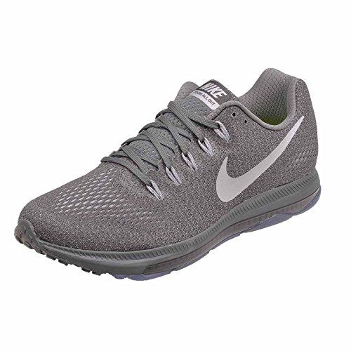 Platinum Grey Débardeur Dark pour pure Wolf RU femme Grey Tokyo Nike 8wvdaq87