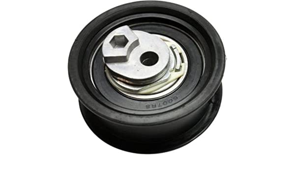 Amazon.com: CPP Timing Belt Tensioner for Audi A3, A4, TT, Volkswagen Eos, GTI, Jetta, Passat: Automotive