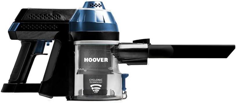 Hoover Freedom FD22L Aspiradora Escoba sin Cable, ciclónica ...