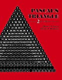 Pascal's Triangle, Thomas Green, 1479289841