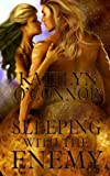 Sleeping with the Enemy by Kaitlyn O'Connor (2010-04-19)