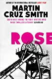 Rose by Martin Cruz Smith front cover