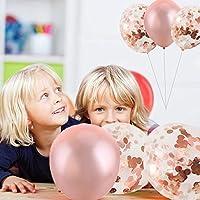 Letter Balloon Decoration Colorful Ball SET by Balloon Party 16th Happy Birthday Aluminuml Balloon Helium Balloons Floating