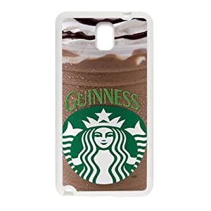Coffee Cup Phone Case for Samsung note3