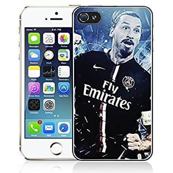coque iphone 6 ibrahimovic