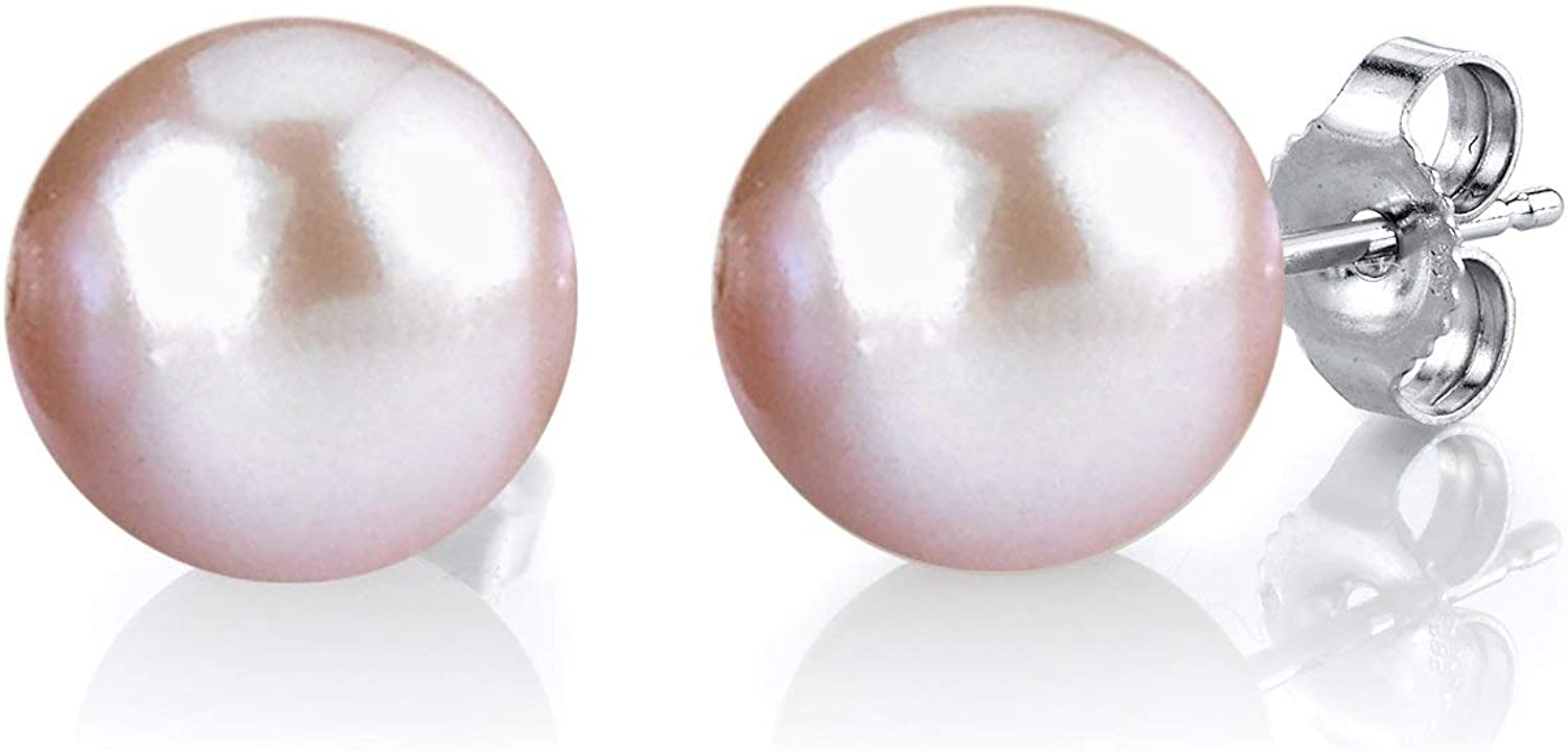 THE PEARL SOURCE Sterling...