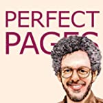 Perfect Pages: Self Publishing with M...