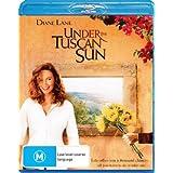 Under the Tuscan Sun Blu-ray (Diane Lane)