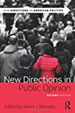 New Directions in Public Opinion 2nd Edition