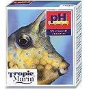 Tropic Marin ATM28010 Saltwater pH Test Kit for Aquarium