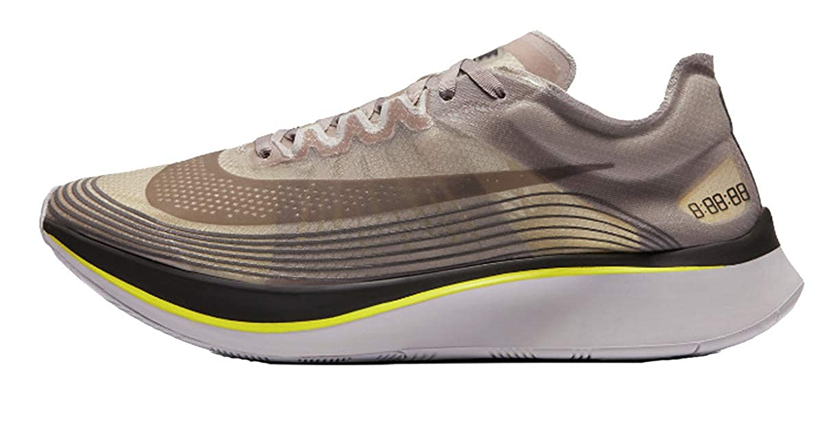 Nike Unisex-Erwachsene NikeLab Zoom Fly Sp Laufschuhe