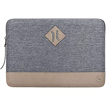 reputable site 07759 4b2d5 Amazon.com: Comfyable Laptop Sleeve for MacBook Pro 15 Inch 2018 ...