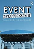 img - for Event Sponsorship book / textbook / text book