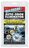 "Best Car Odor Removers - Star brite Auto Odor Eliminator ""Car Bomb"" Review"